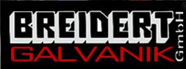 Breidert Galvanik GmbH