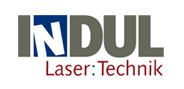 INDUL-Lasersysteme GmbH & Co Lohnbeschriftung KG