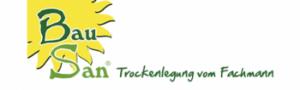 BauSan Thüringen