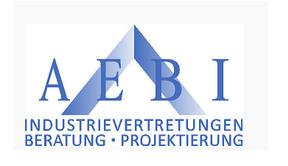Aebi Industrievertretung