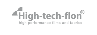 Hightechflon GbR