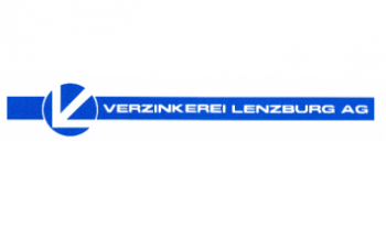 Verzinkerei Lenzburg