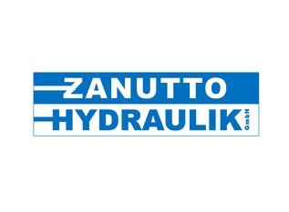 Zanutto Hydraulik GmbH