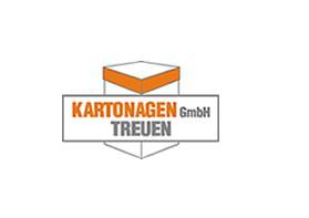 Kartonagen GmbH Treuen