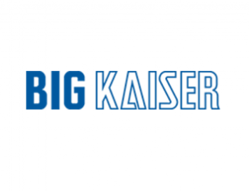 BIG KAISER Präzisionswerkzeuge AG