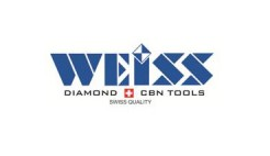 WEISS AG Diamant und CBN-Sonderwerkzeuge