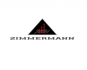 Ing. Thomas Zimmermann Konstruktion und Vorrichtungsbau