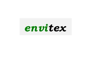 ENVITEX textile industrieprodukte gmbh