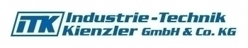 Industrie-Technik Kienzler GmbH & Co. KG