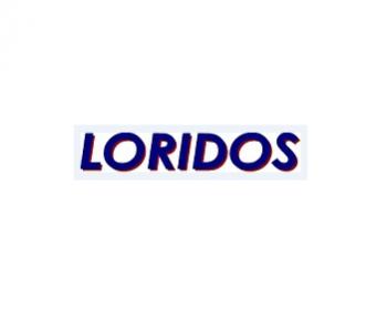Loridos AG