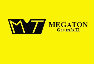 Megaton GesmbH