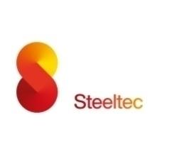 Swiss Steel AG