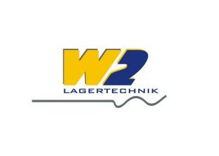 W2 Lagertechnik Martin Wittich