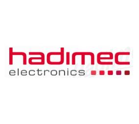 Hadimec AG