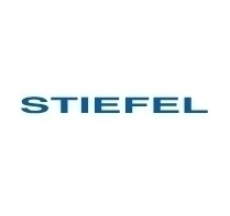 Stiefel Digitalprint GmbH