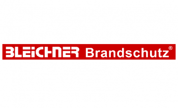 BLEICHNER Brandschutz