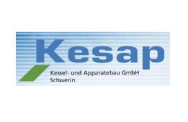 KESAP GmbH