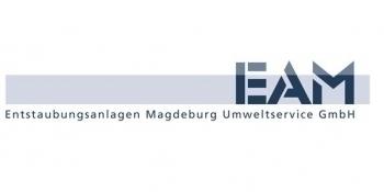 EAM Entstaubungsanlagen Magdeburg Umweltservice GmbH