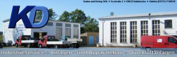 Kaden & Döring OHG