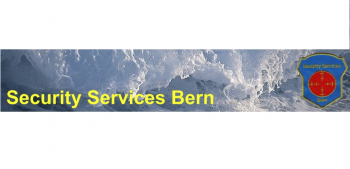 Security Services Bern