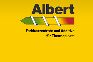 Albert GmbH & Co. KG