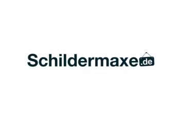 Schildermaxe.de