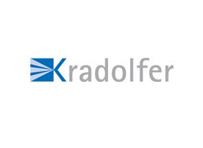 Kradolfer AG