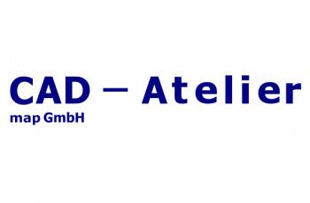 CAD - Atelier map GmbH