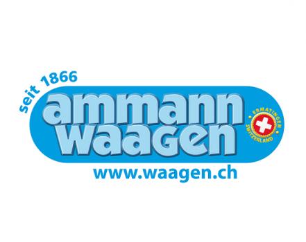 Ammann Waagen AG