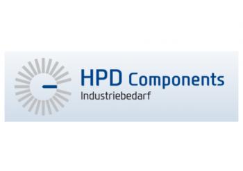 HPD-Components Industriebedarf - Hannes Pfisterer e.U.