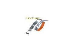 TecSup Handelsvertretung Axel Fröhlich