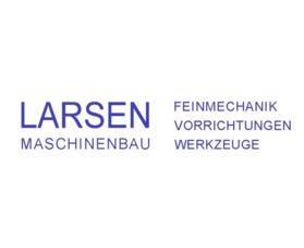 Larsen AG