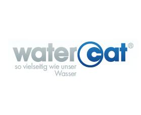 watercat GmbH