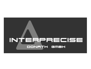 INTERPRECISE DONATH GMBH