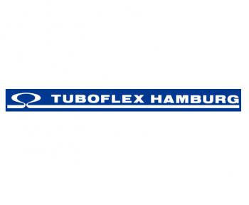 TUBOFLEX GmbH Kompensatoren- und Schlauchtechnik