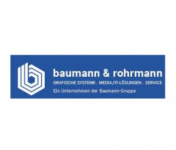 Baumann & Rohrmann GmbH