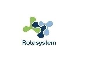 Rotasystem Service GmbH