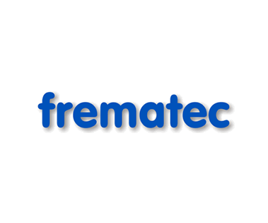 Frematec AG