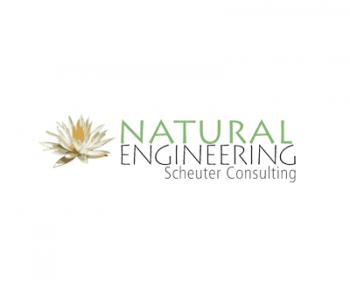 Natural Engineering