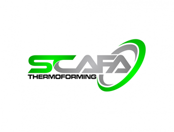 SCAFA Thermoforming