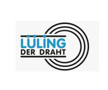 LÜLING GmbH & Co. KG Stahldrahtwerk