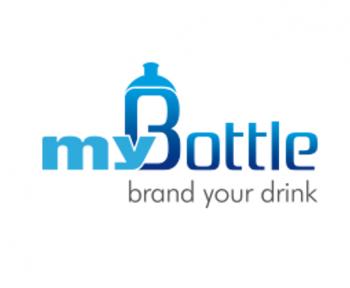 mybottle