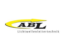 ABL AG