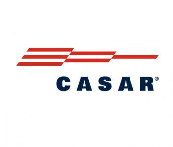 Casar Drahtseilwerk Saar GmbH
