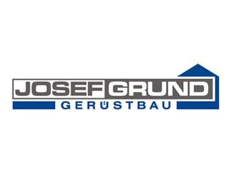 Josef Grund Gerüstbau GmbH
