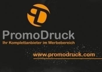 PromoDruck - Filip Jakimoski
