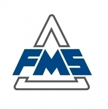 FMS Fränkischer Maschinen- und Stahlbau GmbH