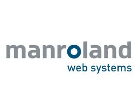 manroland Goss web systems GmbH