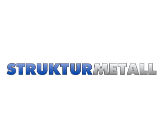 SM STRUKTURMETALL GmbH & Co. KG