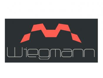 Wiegmann Verzahnungstechnik GmbH & Co. KG
